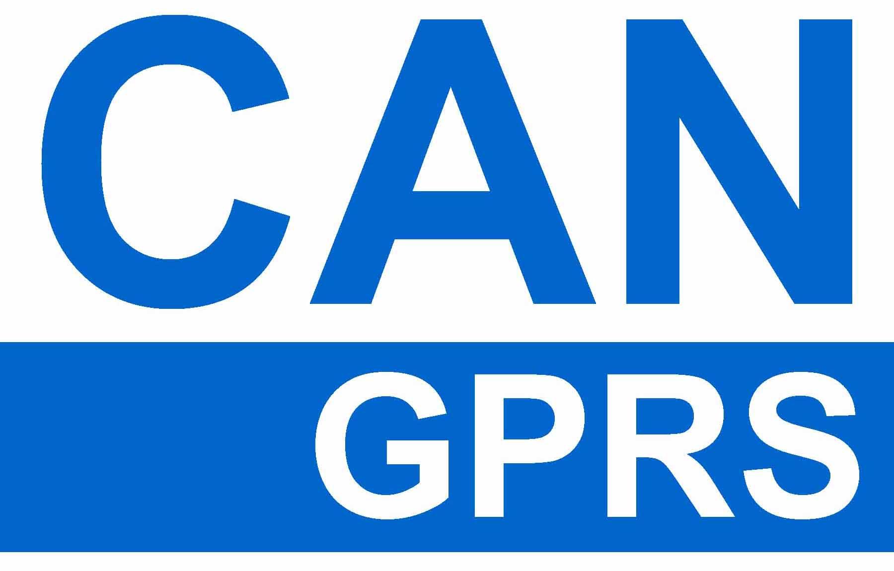 华启智能CAN-GPRS 无线协议转换器